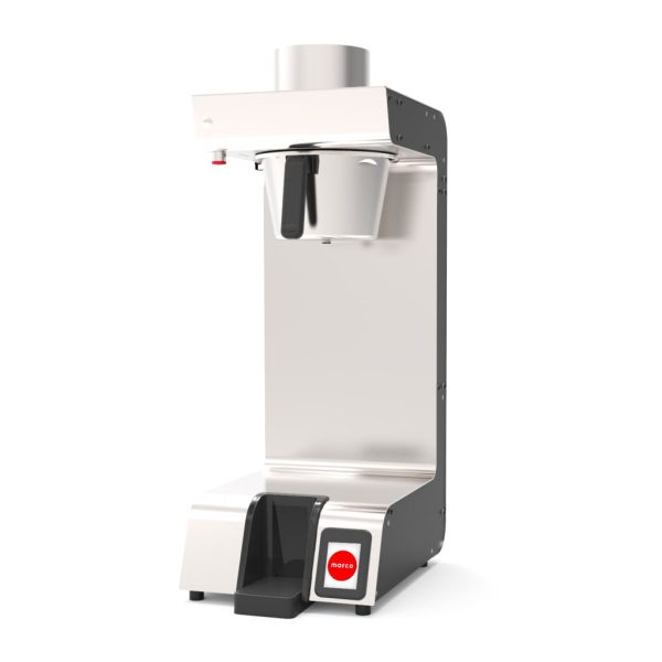 Marco Jet 6 Coffee Brewer
