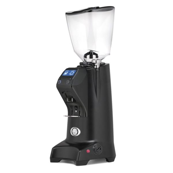 Eureka Olympus 75E High Speed Espresso Grinder